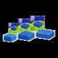 Juwel BioPlus Fine finom szivacs szűrőbetét M / Bioflow 3.0 / Compact
