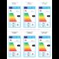 Juwel High-Lite Day T5 fénycső 45 W / 895 mm