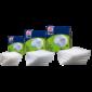 Juwel BioPad vattaszivacs szűrőbetét L / Bioflow 6.0 / Standard