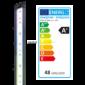 Juwel HeliaLux Spectrum LED világítótest 48 W / 100 cm